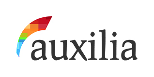 Auxilia Business Consultancy